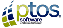 Patterson Medical PTOS